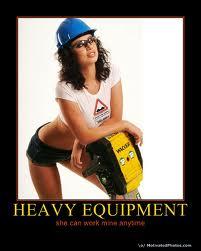 Heavy-Equipment-Work